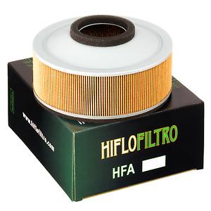 Filtro/aria Kawasaki VN/800/Vulcan/Classic/Drifter 1999 2006 HifloFiltro HFA2801