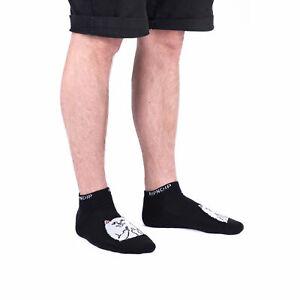 RIPNDIP Trainer Socks Lord Nermal Ankle