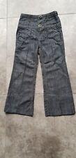 Pantalon  Jean Catimini 4 ans