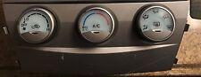 Toyota Camry AC Heater Control 2007-2009 OEM# 655-51852