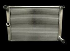 Triumph Dolomite Sprint Radiator 3 In Stock Ready To Ship Next Day Delivery