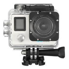 1080p HD Sports go Action Camera pro Waterproof  helmet camera
