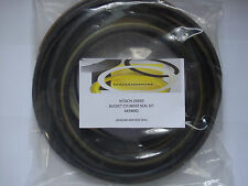 Hitachi Replacement 4438682 Bucket Cylinder Seal Kit ZX650 W/ NOK Rod Seal