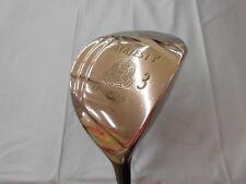 MARUMAN MAJESTY ROYAL Ⅳ 3W Loft-16 R-flex Fairway wood Golf Clubs