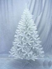 Weihnachtsbaum Plastik Weiß.Weihnachtsbaum Design Günstig Kaufen Ebay
