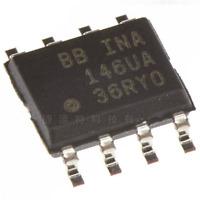 5PCS AO4821 MOSFET 2P-CH 12V 9A 8SOIC 4821