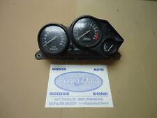 Strumentazione contachilometri instrumentation Kawasaki ZZR 600 D 1990-2000