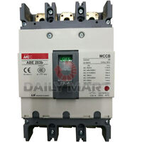 block type, holder amplifier, battery cable, 600v class, on 200 amp fuse box inside