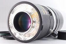 Excellent+++++ Nikon Medical Nikkor Auto 200mm f/5.6 Lens Vintage from Japan