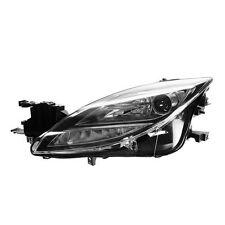 2009 2010 MAZDA 6 HEADLIGHT HEADLAMP LIGHT LAMP XENON TYPE LEFT DRIVER SIDE