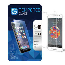 For Alcatel A3 Tempered Glass Screen Protector For Alcatel A3 OPTUS