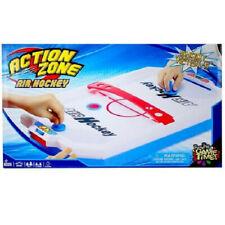Action Zone Air Hockey Mini table