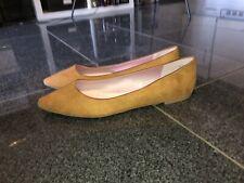 8fcdbb868e2b6 Spitze H&M Damen-Ballerinas günstig kaufen | eBay