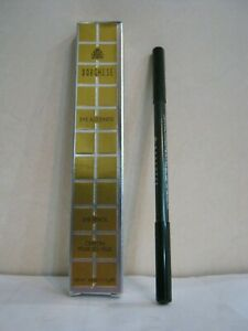 Borghese ~ Eye Accento - Eye Pencil ~ Verde Oliva 35 ~ .04 oz /13g  Full Size