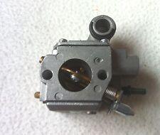 Vergaser für Stihl MS361 / MS341