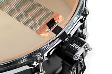"""PureSound Custom Pro Steel Snare Wires 14"""" 20-Strand - CPS1420"""