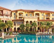 WYNDHAM BONNET CREEK 105,000 ANNUAL POINTS TIMESHARE FOR SALE