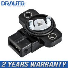 Throttle Position Sensor For Hyundai Tiburon Sonata & Kia Optima 35170-37100