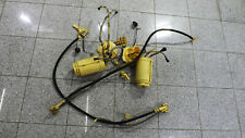 VW Touareg 7L Diesel Kraftstoffpumpe / Dieselpumpe komplett