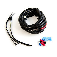 Denali Plug-N-Play wiring kit for Denali SoundBomb Horn
