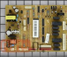 Da41-00669A Samsung Refrigerator Control Board