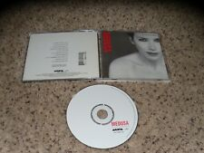 Medusa by Annie Lennox Music CD