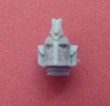 FORGEWORLD Horus Heresy THOUSAND SONS KHENETAI OCCULT HELMET Upgrade