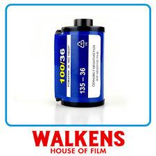 Fomapan Classic 100 35mm Camera Film - Flat-rate AU