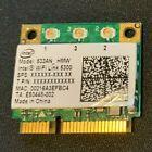 Intel Wifi Link 5300 Half PCIe Wifi Card 533AN_HMW