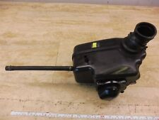 2008 Suzuki GZ250 Marauder S797+ Air Box Air Intake Filter Housing
