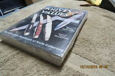 Blades Guide To Knives and their Value 2010