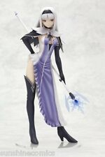 Shining Blade Aira Blanc Neige Galdinius Figure Kotobukiya NEW SEALED