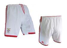 Benfica Lissabon Trikot Hose Shorts Adidas 2014 Player Issue S XL