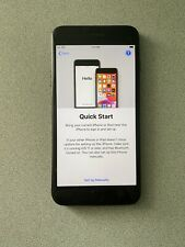 Apple iPhone 8 Plus - 64GB - Space Gray Unlocked - READ DESC. -