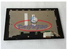 """For Sony Xperia Tablet Z1 SGP311 312 321 10.1"""" LCD Display Touch Digitizer New"""