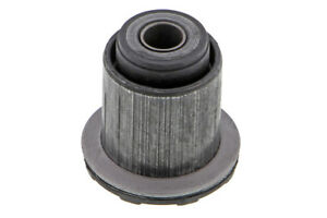 Suspension Control Arm Bushing Front Lower Mevotech fits 96-00 Honda Civic