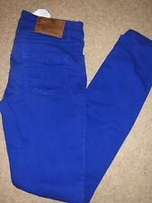 Women's Red Valentino Jeans, Blue Colour , Size 29, Used