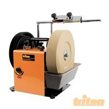 TWSS10 Triton 120W Wetstone Sharpener - For Sharpening Tools