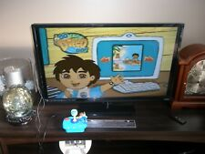 Diego Plug and Play Video Game - Kids Video Game  - TV Games - Dora the Explorer