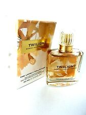 Sarah Jessica Parker Twilight 30 ml EdP