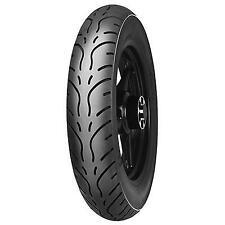 Tyre Mitas MC 7 3.25-18 M C 52p TL for Motorbikes