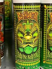 Foxfarm Bushdoctor Kelp Me Kelp You Hydroponic or Soil Nutrients