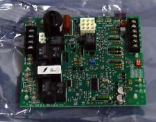 ICM ICM292 Furnace Control Board