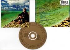 """MIKE & THE MECHANICS """"Beggar On A Beach Of Gold"""" (CD) 1995"""