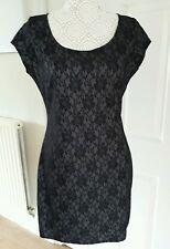 F&FLadies dress size 12