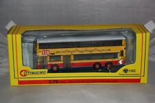 "MODEL BUS EVOLUTION 99501 ""DENNIS DRAGON"""