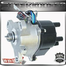 BRAND NEW For 90 91 94 95 HONDA ACCORD IGNITION DISTRIBUTOR 2.2L