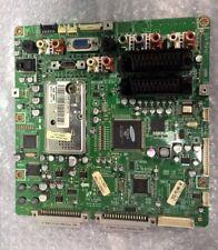 """SAMSUNG 32"""" LCD TV MAIN AV BOARD BN41-00700B  LE32R73BD"""