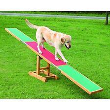 Trixie Dog Activity bascule Agility pour Chien