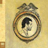 COLLETT Jason - Idols of exile - CD Album
